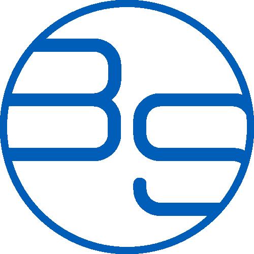 Bucher Gruppe