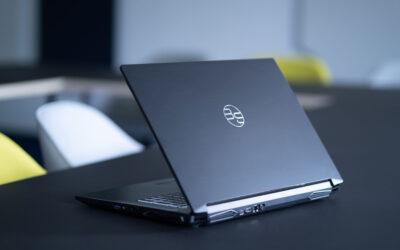 bluechip – Leistungsstarke PCs mit individueller Note