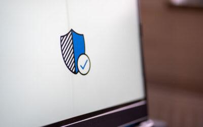 Jetzt handeln – IT-Sicherheitsrichtlinie der KBV in Kraft