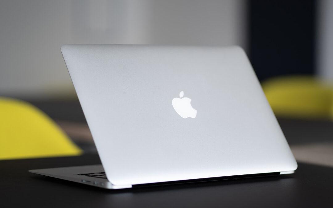Neue LabMessenger-Version für Mac OS